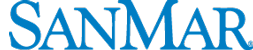 sanmar-logo-new